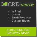 CRE-sources THUMBNAIL