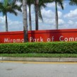 Miramar Park of Commerce