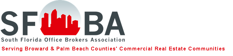 South Florida Office Brokers Association