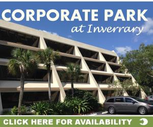 Corporate Park at Inverrary Ad 2