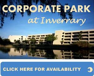 Corporate Park at Inverrary Ad