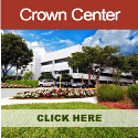 Crown Center