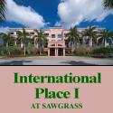 INTERNATIONAL PLACE I