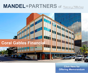coral-gables-financial-sfoba-ad-300x250