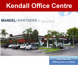 kendall-office-centre-sfoba-ad-300x250