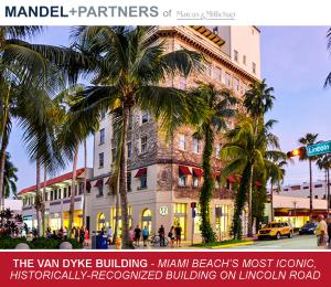 van-dyke-building