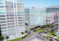 Offices-at-Dania-Pointe