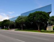 South City Plaza - 1515 South Federal Highway Boca Raton