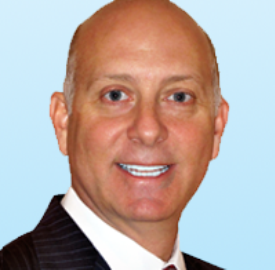 Bob Schneiderman