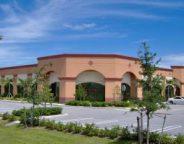 Miramar Park Of Commerce-3620 Enterprise Way
