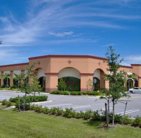 Miramar Park Of Commerce-3620 Enterprise Way
