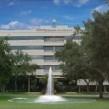 Cypress Executive Center