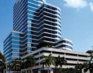broward financial centre
