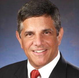 Ken Silberling