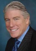 Paul Waters