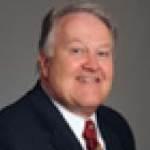 Steve O'Hara