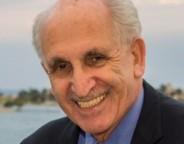 Richard Gerber