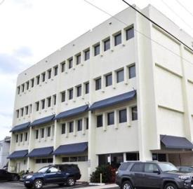 2425 Office Plaza