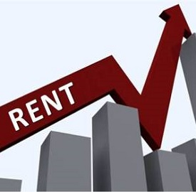 rents-on-the-rise