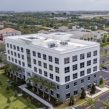 Riviera Point Corporate Center