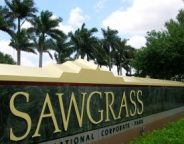 Sawgrass International Corporate Park