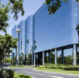 radice corporate center