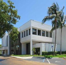1501 NE 26th St. Ft Lauderdale