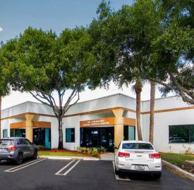 Northpoint Business Plaza