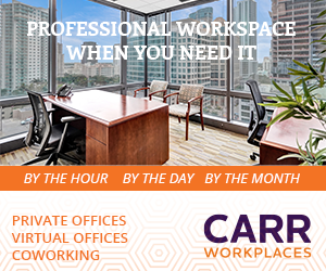 Carr Workplaces-ByTheHour_Nov2020