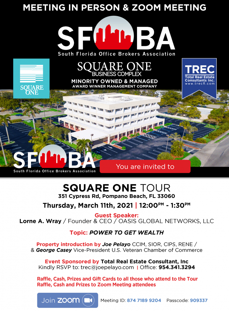 SFOBA Meeting Flyer-March 2021