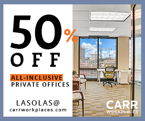 Carr Workplaces-50%Off_Jan2021