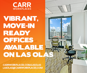 Carr Workplaces-Vibrant Move In Ready Offices-060121
